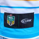 Gold Coast Titans 2018 NRL - Maillot de Rugby Héritage