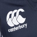 Canterbury Challenge - Maillot de Rugby Enfants