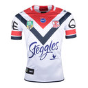 Sydney Roosters NRL 2018 - Maillot de Rugby Alterné