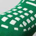 Atak Shox - Chaussette Non Glissante Grip Moyenne
