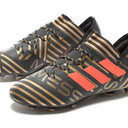 Nemeziz Messi 17.2 FG - Crampons de Foot
