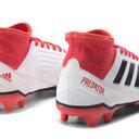 Predator 18.3 FG - Crampons de Foot