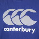CCC Logo - Tshirt de Rugby