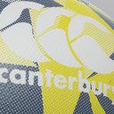 Thrillseeker Beach Rugby - Ballon d'Entrainement