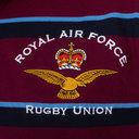RAF 2018 - Polo de Rugby Rayé
