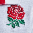 Angleterre 2018/19 - Maillot de Rugby Classique Domicile Enfants