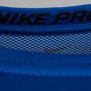 Nike Pro Cool - Tshirt de Compression M/L