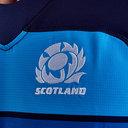 Écosse 2018/19 - Maillot Entraînement de Rugby