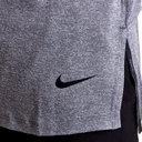 Nike - Débardeur Entraînement