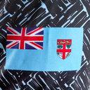 Fiji 7s 2017/18 - Maillot de Rugby Alterné