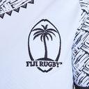Fiji 7s 2017/18 - Maillot de Rugby Domicile Femmes