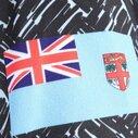 Fiji 7s 2017/18 - Maillot de Rugby Alterné Enfants