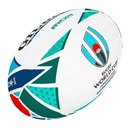 Ballon de Rugby Réplica, Coupe du monde 2019