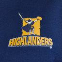 Highlanders 2019 - Pull de Rugby à Capuche