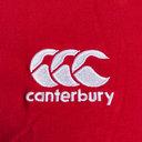 RWC 2019 - Tshirt de Rugby Coton Logo