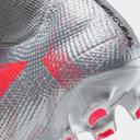 Mercurial Superfly VI Elite FG - Crampons de Foot