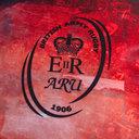 Army Rugby Union - Maillot de Rugby Journée du Souvenir Soldat
