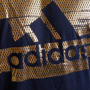 Badge of sport Foil - Tshirt Loisirs