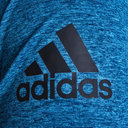 Flee Lift Spr X - Tshirt Entraînement