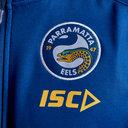 Parramatta Eels 2019 NRL - Pull de Rugby à Capuche Joueurs