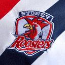 Sydney Roosters NRL 2019 - Maillot de Rugby Alterné
