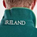 Polo de Rugby vintage Irlande 2019/2020