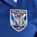 Polo de Rugby pour joueurs (média), Canterbury Bulldogs 2019 NRL