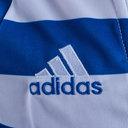 Western Province 2016 Super Rugby, Réplique maillot pour femmes
