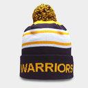 Worcester Warriors Rugby, Bonnet avec pompon