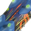 Nemeziz Messi 19.1, Crampons de Football, Terrain sec