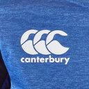 T-shirt d'entraienement de Rugby pour enfants plus jeunes, Angleterre 2019/2020