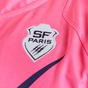 Maillot Stade Français