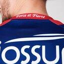 Réplique maillot FC Grenoble
