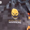 Maillot Réplique 3eme de rugby, Worcester Warriors 2019/2020