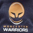 Peluche Worcester Warriors