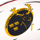 Munster - Ballon de Rugby Réplique Officiel