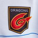 Dragon 2018/19, Maillot d'entrainement de Rugby pour enfants
