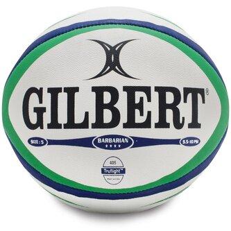 Barbarian - Ballon de Rugby