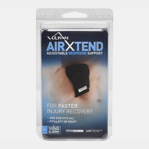 Support Coude Epicondylite Airxtend