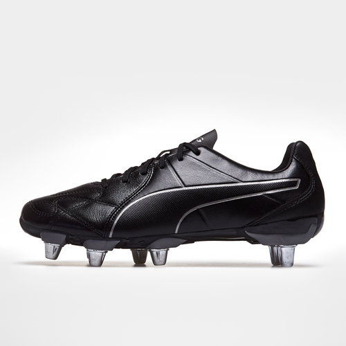 King Hero H8 SG Rugby Boots