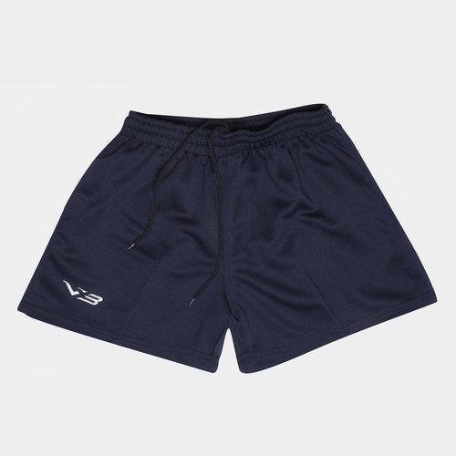 VX 3 Core - Short de Rugby