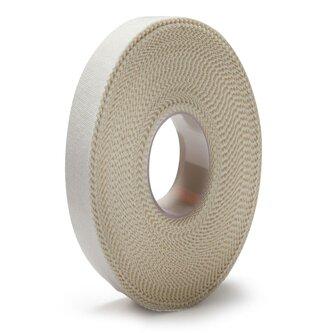 Ruban de Strapping Oxyde de Zinc 2.5cm x 13.5m