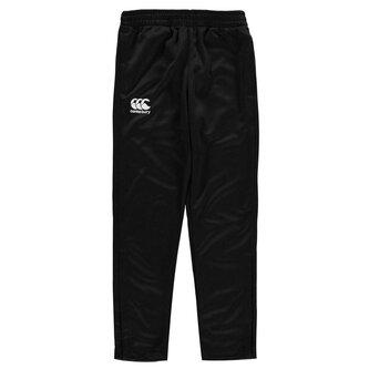 Pantalon de survêtement fuselé pour enfants