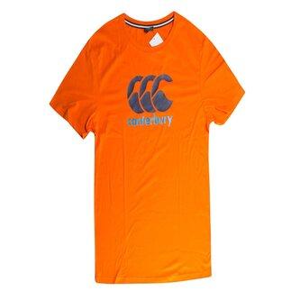 Tshirt de Rugby à Logo CCC