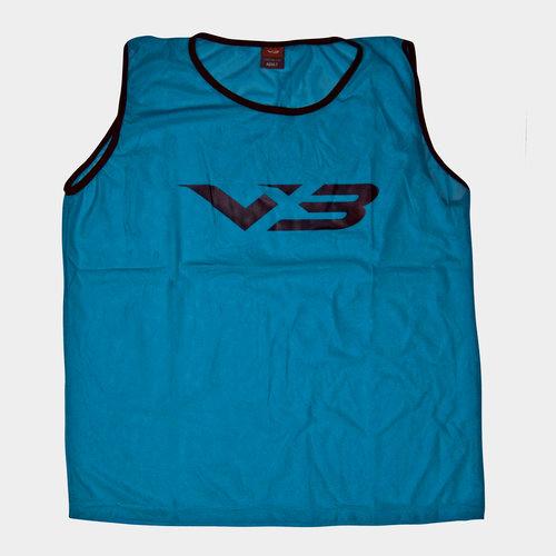 VX3 Mesh - Dossard Entraînement