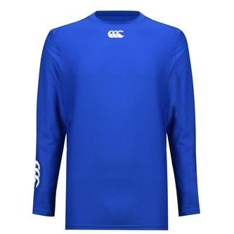 Baselayer Cold Thermoreg - TShirt ML