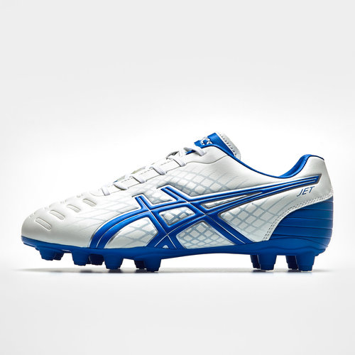 asics crampons rugby