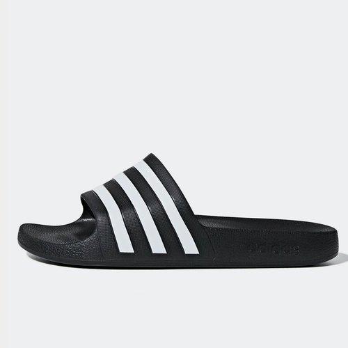 Duramo Slide Shower - Sandales