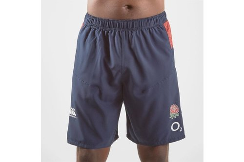 Short de Rugby pour Homme, Angleterre