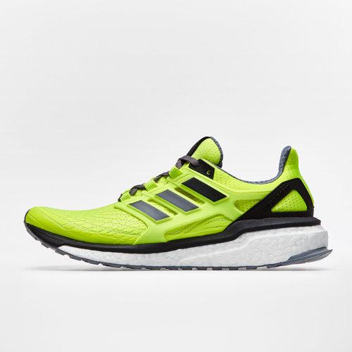 adidas energy boost aktiv
